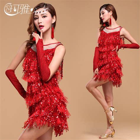 Rumbe Dress buy wholesale rumba dresses from china rumba