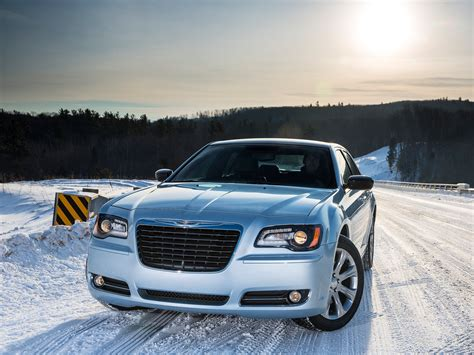 2013 Chrysler 300c Specs by 2013 Chrysler 300 C Varvatos New Car Release
