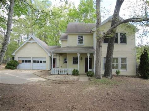 2111 prospect rd lawrenceville 30043 foreclosed