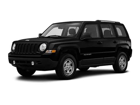 2017 jeep patriot black jeep patriot in corpus christi tx lithia chrysler jeep