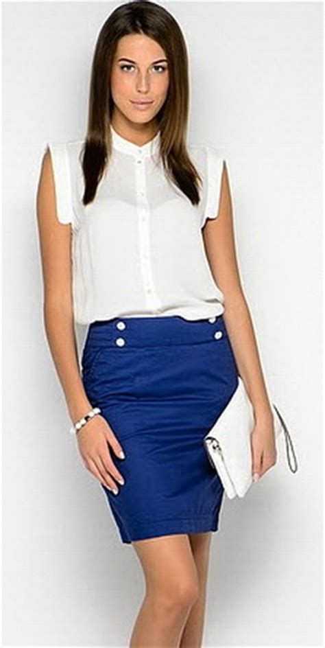 skirts with shirts collection for