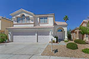 homes for in las vegas nv las vegas nevada homes for 2016 car release date