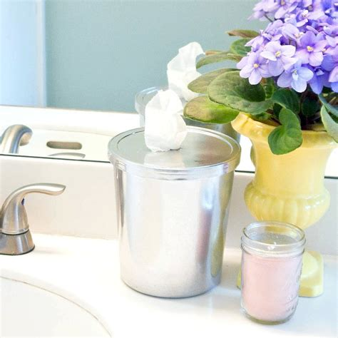 bathroom cleaning wipes bathroom cleaning wipes 100 cleaning and organizing