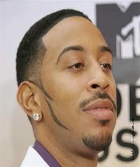 rapper nice haircuts stylish haircut for black men rap game pinterest men