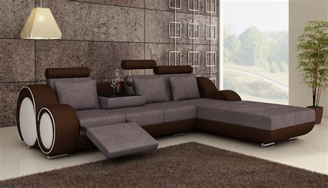 sofa best sofa decor idea stunning top with