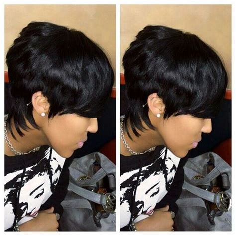 who 7 piece hairstyles atlanta 27 piece quick weave natural hair beauties pinterest