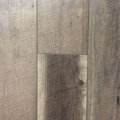 home decorators collection grey oak 12 mm thick x 5 98 in