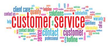 customer service tips the customer service guide