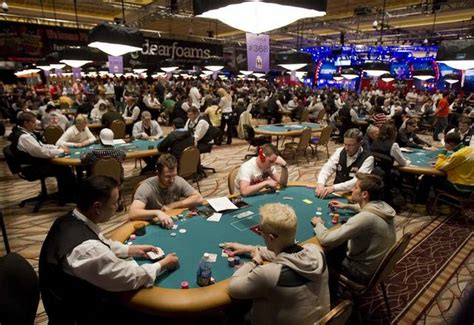 holdem vegas table colson whitehead lands in vegas tournament to deal