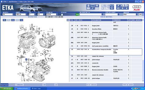 1998 audi quattro wiring diagram audi auto wiring diagram