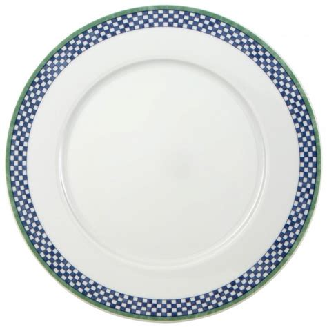 The Best Housewarming Gifts switch 3 castell dinner plate 10 1 2 in villeroy amp boch