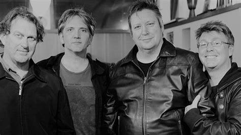 A Place Brendan Gall The Sunnyboys One Of Oz Rock S Hardluck Stories Shines Through The Darkness The Advertiser