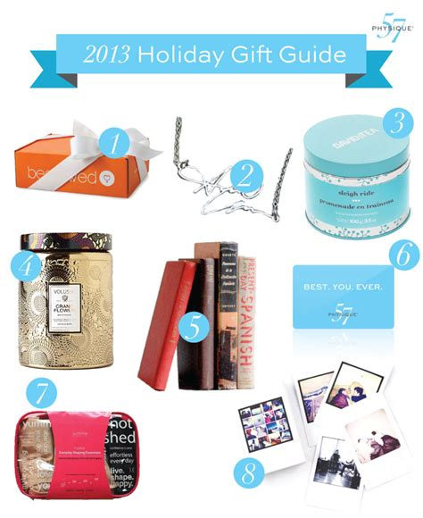 best 28 gift guide 2013 for blog love archdaily 2013