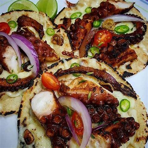 best octopus recipe best 25 octopus recipes ideas on octopus