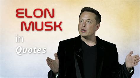 elon musk time management i was walked back from the cliff of insanity elon musk