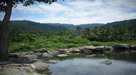 Tempat Cat Apel 42 tempat wisata malang batu dan sekitarnya yang terbaru