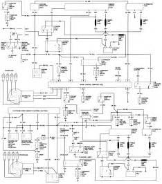 1988 pontiac fiero radio wiring diagram 2003 pontiac sunfire wiring diagram elsavadorla