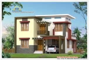 home design trends 2012 in kerala exterior collections kerala home design 3d views of residential bangalows