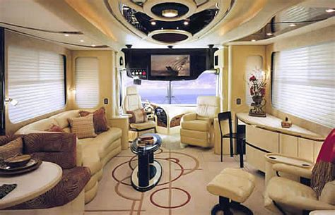 mercedes f700 price in india gallery the world s coolest motorhomes