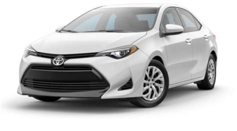 toyota corolla colors color options for the 2019 toyota corolla