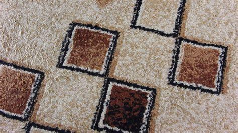 come si fa un tappeto come deodorare un tappeto con bicarbonato di sodio