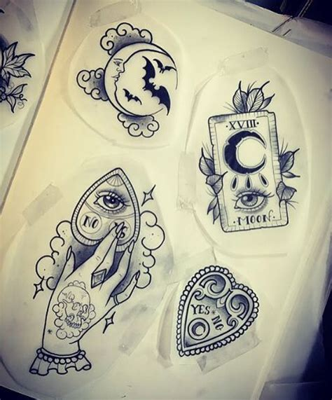 small tattoo flash 25 best ideas about flash on