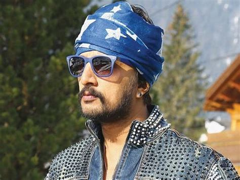 kannada film actor this is what kannada film stars have to say about