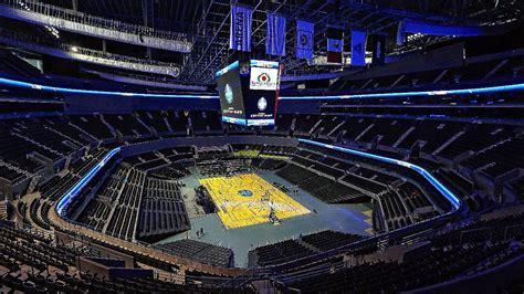 Calendario Arena Ciudad De Mexico La Arena Ciudad De M 233 Xico A La Altura De La Nba