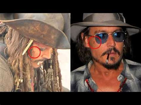 tattoo quotes by johnny depp johnny depp quotes about tattoos quotesgram