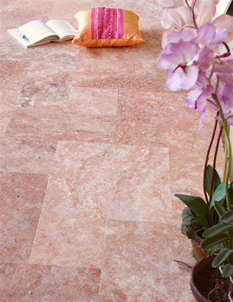 pavimenti alla veneziana prezzi pavimenti in marmo travertino alla veneziana all