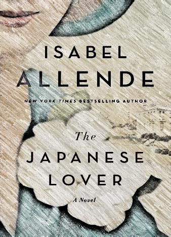 the japanese lover a novel epub us books you love