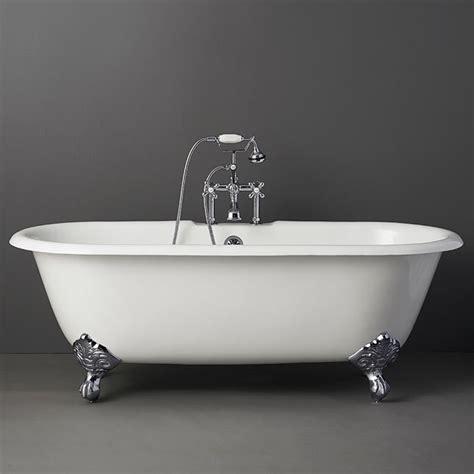 bathroom rejuvenation bath rejuvenation