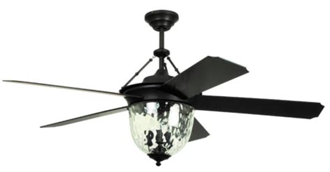 non electric ceiling fans the of non electric ceiling fan how it works
