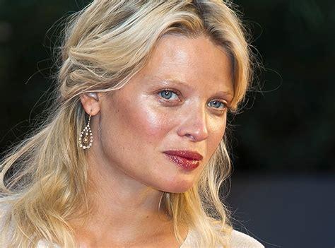melanie thierry age m 233 lanie thierry une sublime actrice blonde elle est la