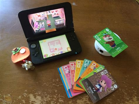 happy home designer 3ds cheats animal crossing happy home designer review amiibo
