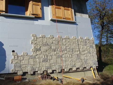 piastrelle da parete pietra parete in pietra per esterni mattonelle della parete di