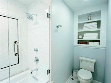 Bathroom Showers Halifax Bathroom Remodel Halifax Design Remodeling