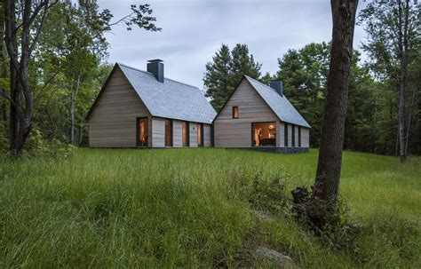 Cottage Engineering by Aia Honor Awards Go To Four Minnesota Architecture Firms