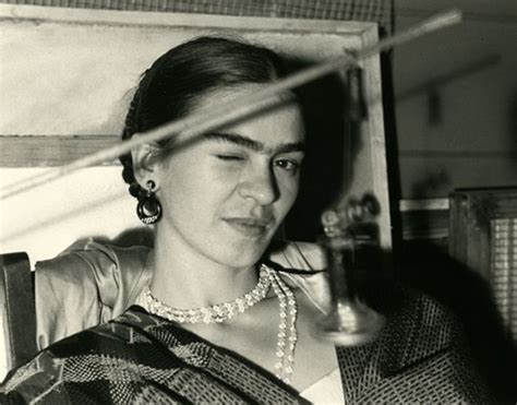biography of diego rivera in spanish 30 beautiful and inspirational quotes by frida kahlo