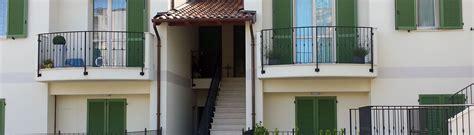 risparmio casa osimo vendita appartamenti osimo ancona vendesi casa