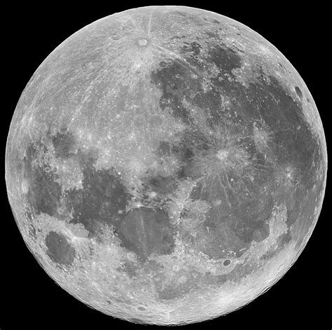 Al Search Moon Aol Image Search Results