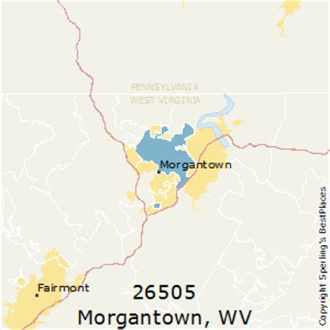 code of virginia section 23 7 4 best places to live in morgantown zip 26505 west virginia