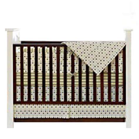 buy buy baby mini crib buy modern cribs