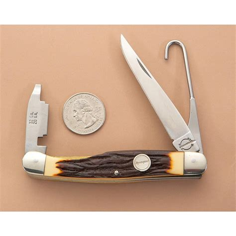 bird knife remington 174 upland bird knife 12382 folding knives at