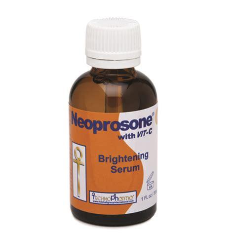 Serum Vit C Revlon neoprosone vitamin c serum