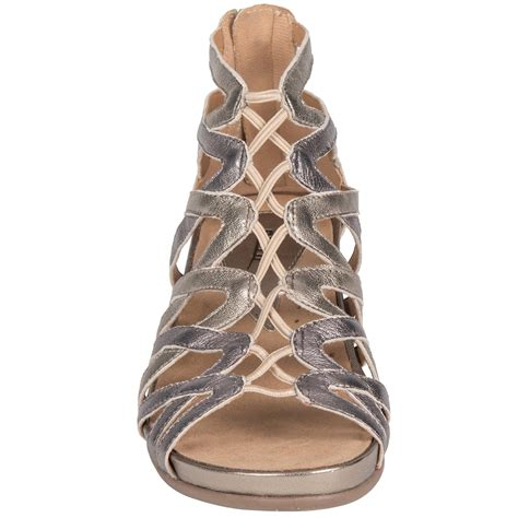 comfort dress sandals earth juno women s comfort dress sandal free shipping