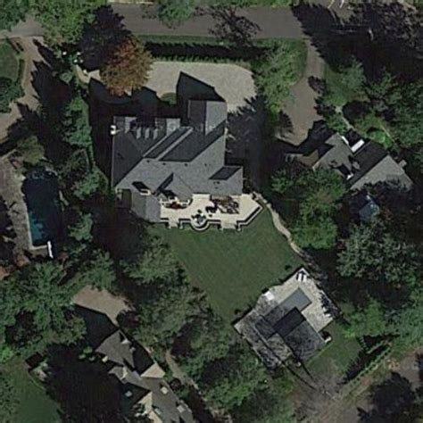 sidney crosby house sidney crosby s house in edgeworth pa bing maps 2 virtual globetrotting