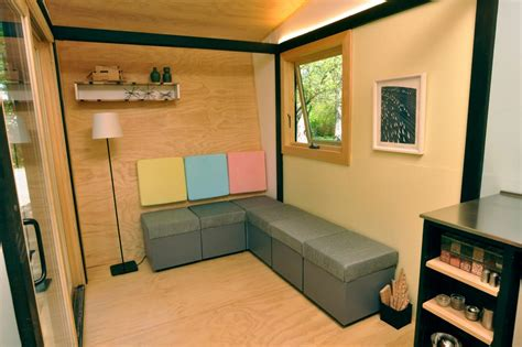 furniture for tiny houses 6 smart storage ideas from tiny house dwellers hgtv