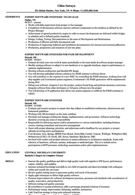 squarespace resume template great uploading resume to squarespace images