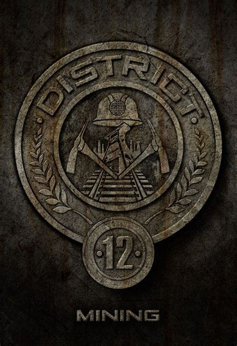 District Search District 12 Images Search